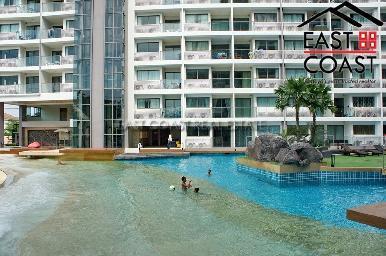 Laguna Beach Resort 1 16