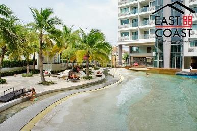 Laguna Beach Resort 1 1