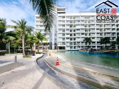 Laguna Beach Resort 1 24