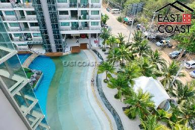 Laguna Beach Resort 1 15