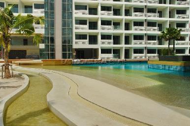 Laguna Beach Resort 1 2