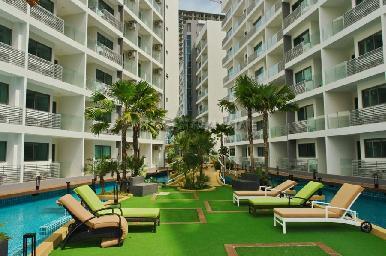 Laguna Beach Resort 1 3