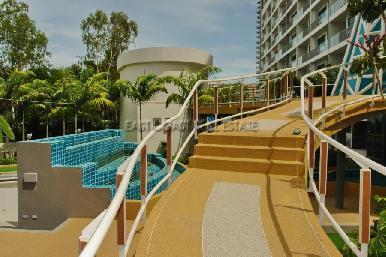 Laguna Beach Resort 1 4