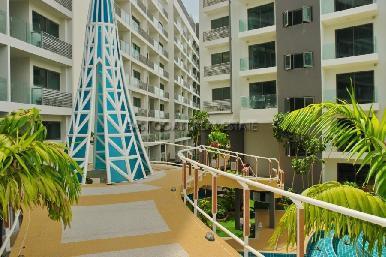 Laguna Beach Resort 1 5
