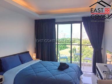 Laguna Beach Resort 2 1
