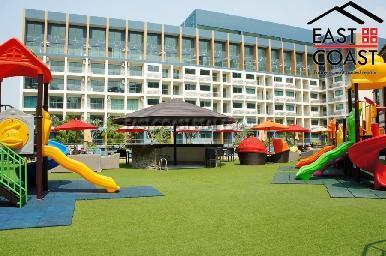 Laguna Beach Resort 2 7