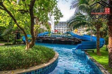 Laguna Beach Resort 2 8