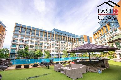 Laguna Beach Resort 2 10