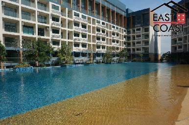 Laguna Beach Resort 2 4