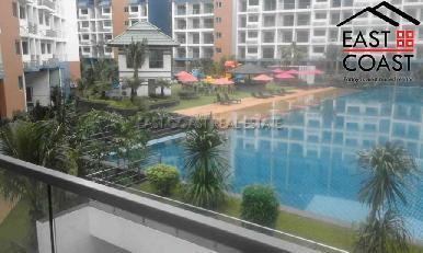 Laguna Beach Resort 2 9