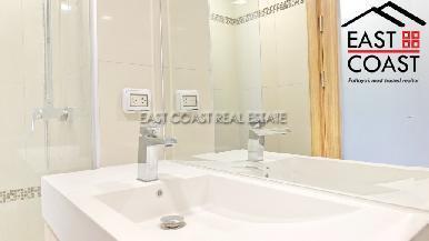Laguna Beach Resort 2 6