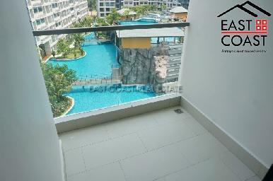 Laguna Beach Resort 3 11
