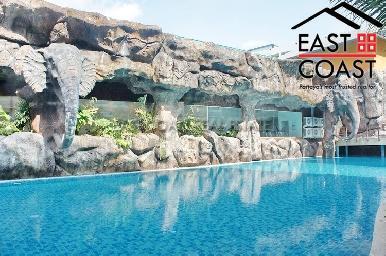 Laguna Beach Resort 3 Maldives 12