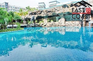 Laguna Beach Resort 3 Maldives 13