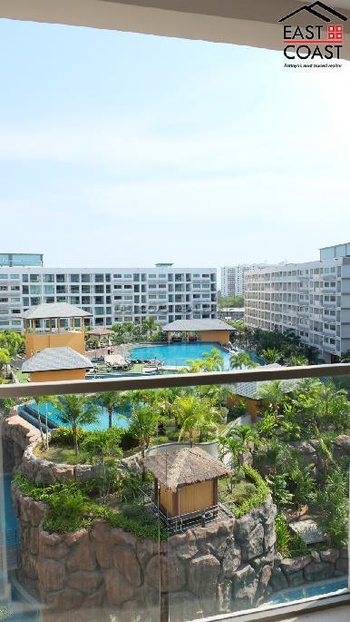 Laguna Beach Resort 3 Maldives 15