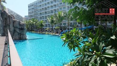 Laguna Beach Resort 3 Maldives 10