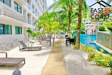 Laguna Beach Resort 3 Maldives 19
