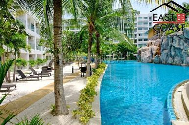 Laguna Beach Resort 3 Maldives 20