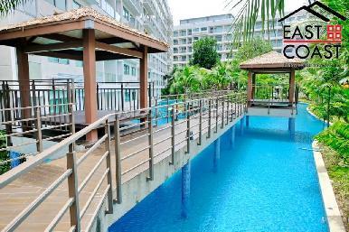 Laguna Beach Resort 3 Maldives 21