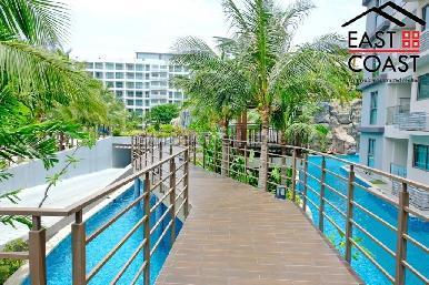Laguna Beach Resort 3 Maldives 22