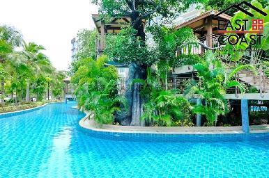 Laguna Beach Resort 3 Maldives 23