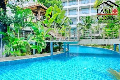 Laguna Beach Resort 3 Maldives 24