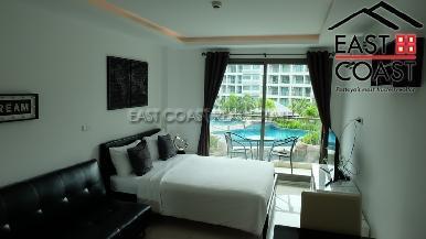 Laguna Beach Resort 3 Maldives 1