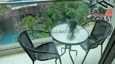 Laguna Beach Resort 3 Maldives 3