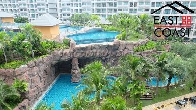 Laguna Beach Resort 3 Maldives 4