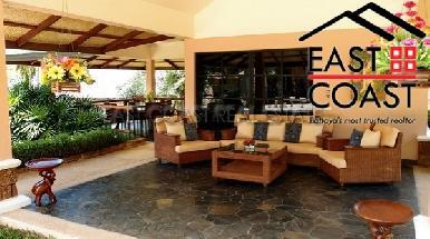 Mabprachan Resort 21