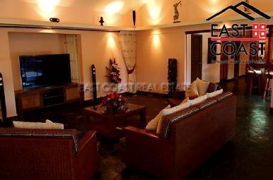Mabprachan Resort 16