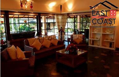 Mabprachan Resort 15