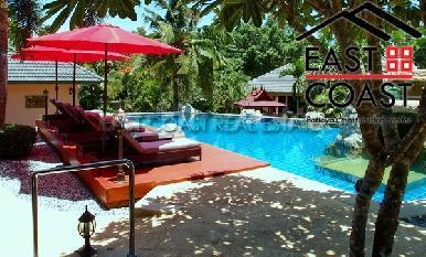 Mabprachan Resort 2