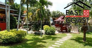 Mabprachan Resort 3