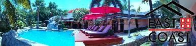 Mabprachan Resort 12