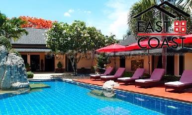 Mabprachan Resort 1
