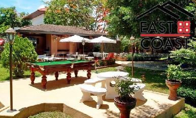 Mabprachan Resort 20