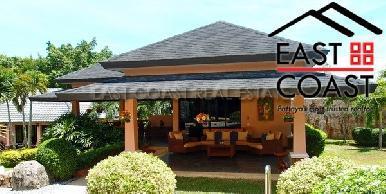 Mabprachan Resort 4