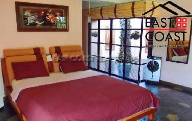 Mabprachan Resort 18
