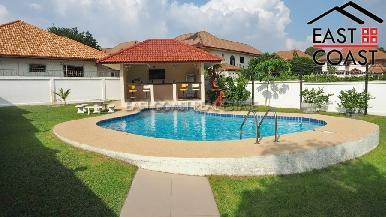 Lakeside Estate 4
