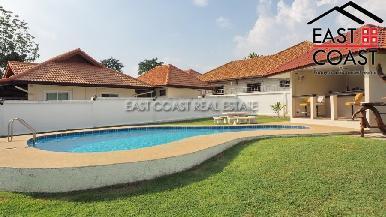 Lakeside Estate 1