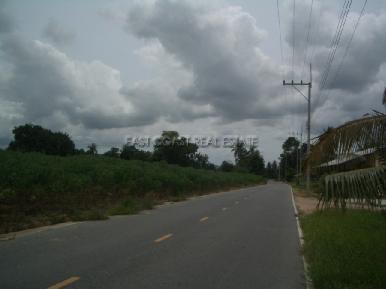 Land Nongpalai 8