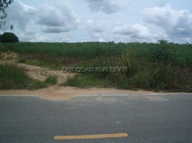 Land Nongpalai 7
