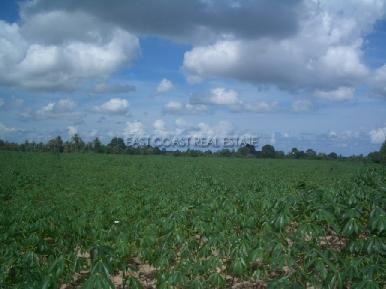 Land Nongpalai 5