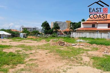 Land Plot Thabali 1