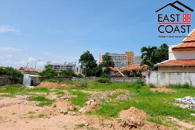 Land Plot Thabali 2