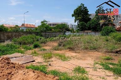 Land Plot Thabali 3