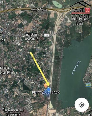 Land at Mabprachan  2