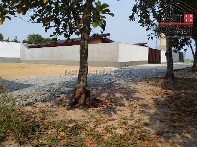 Land at Tungklom Tan Mun 4