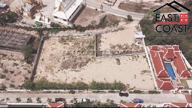 Land for sale 2
